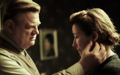 ALONE IN BERLIN – Giveaway Prizes