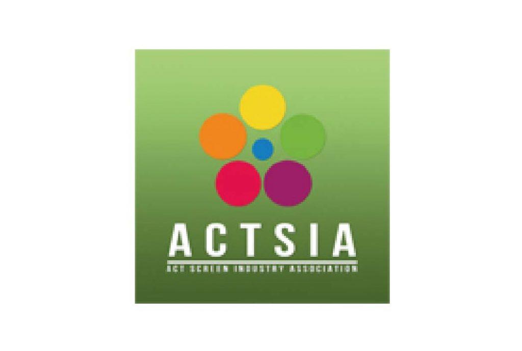 ACTSIA_Partner