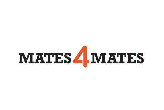 Mates_4_Mates_Logo
