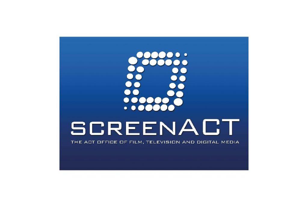 ScreenAct_Partner