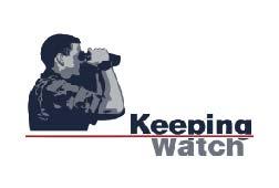 keeping_watch