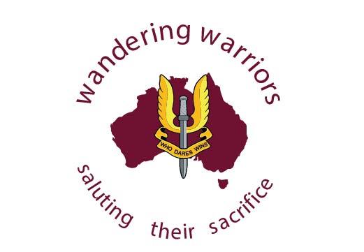 wandering_warriors_2015