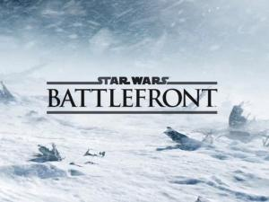 Rumour: Star Wars: Battlefront ties into The Force Awakens' story