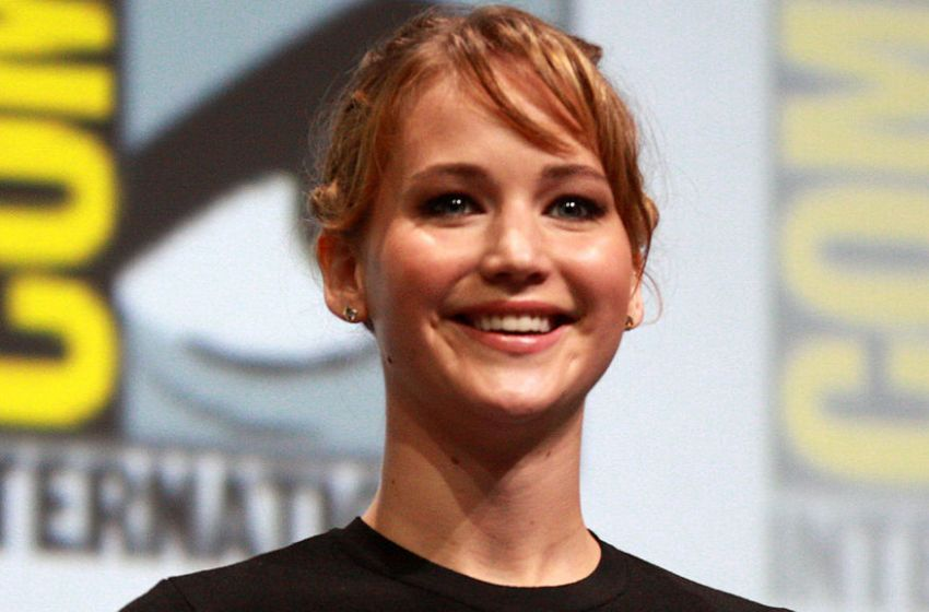 Steven Spielberg to direct new war movie with Jennifer Lawrence