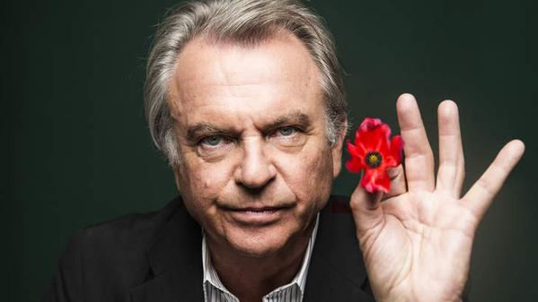Why Anzac with Sam Neill: the actor remembers his fallen family
