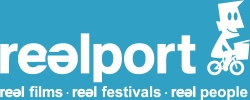 reelport-logo-new