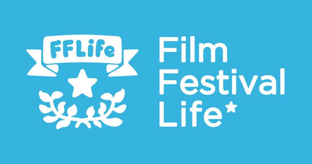 filmfestivallife_logo_fb