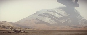 jakku-star-destroyer-700x287