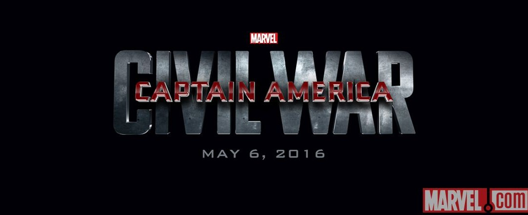 Captain America: Civil War Is Packed With Heroes And Villains, Will Lead Into Infinity War