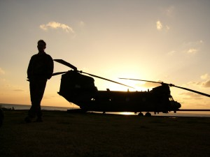 Reich_Helicopter_okinawa