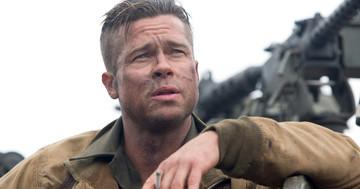 2016 War Movies