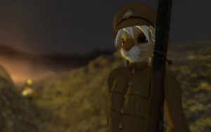NO-Mans-Land-Veterans-Film-Festival
