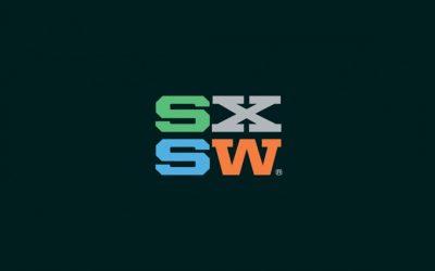SXSW FILM FESTIVAL 2016 LINEUP