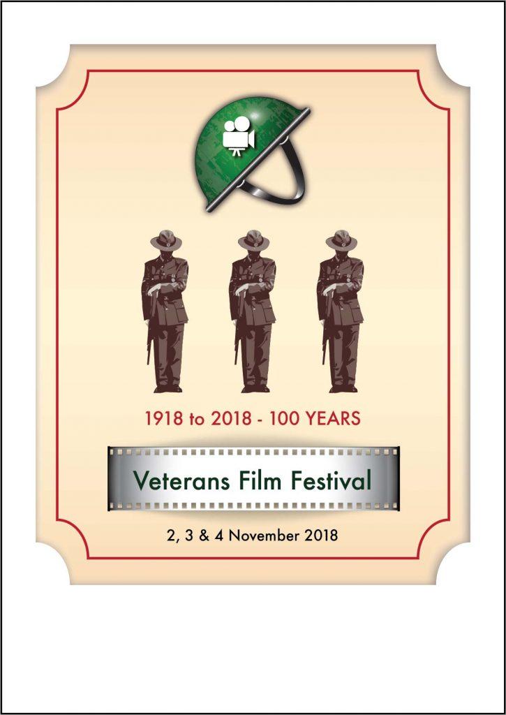 2018-VeteransFilmFestival